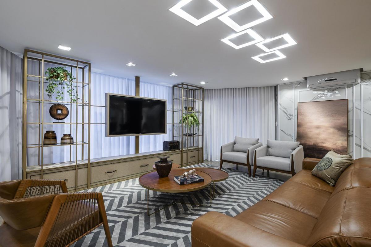 Projeto by Tartan Arquitetura