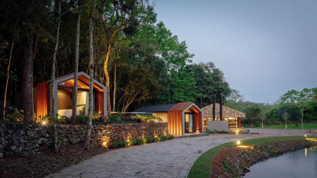 Projeto by CADI Arquitetura