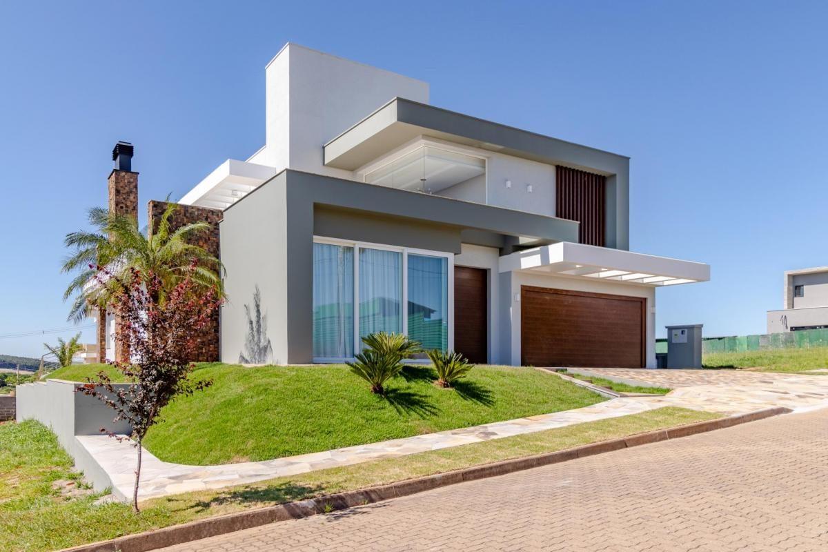 Projeto by Marcelo Toldo